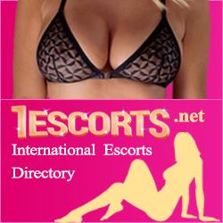 World-Wide Escort, International Escorts Directory