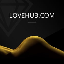 LoveHUB.com Escorts