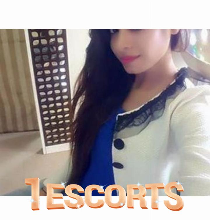 Beauti is the quality Indore Call Girls Escorts Services HouseWife Indore Escort WhatsApp Number -1