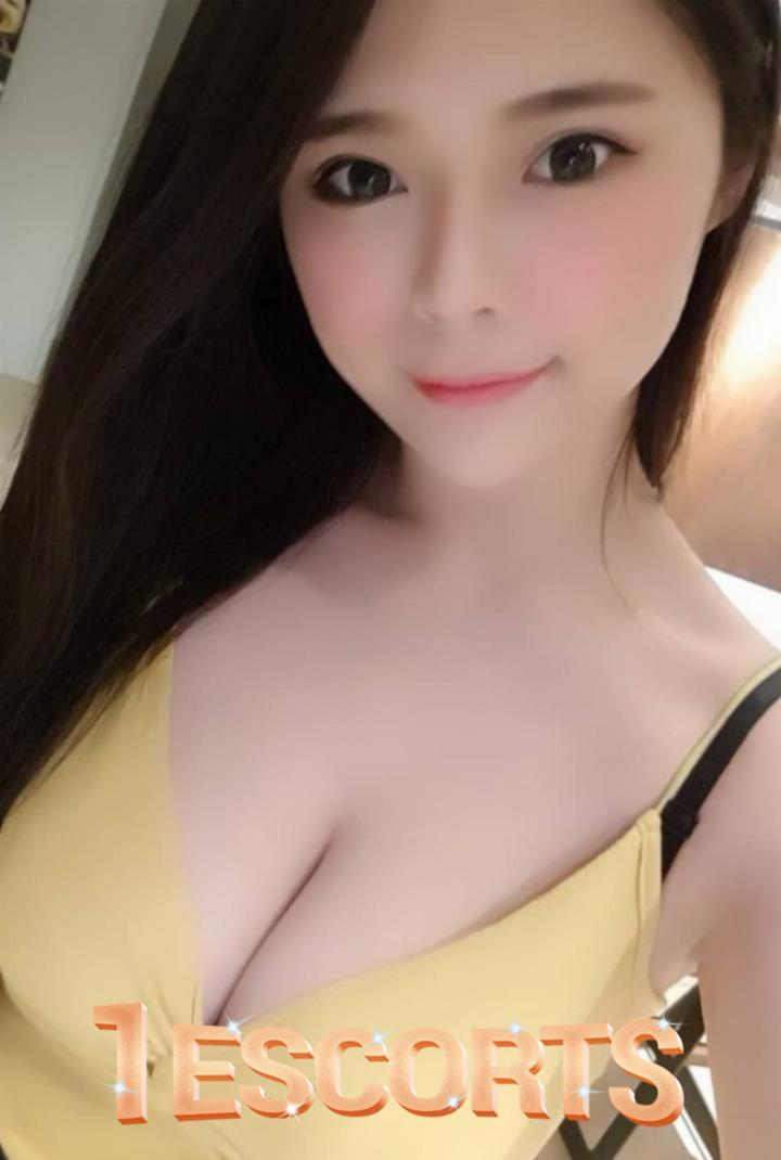Meimei independent Shenzhen Escorts -1