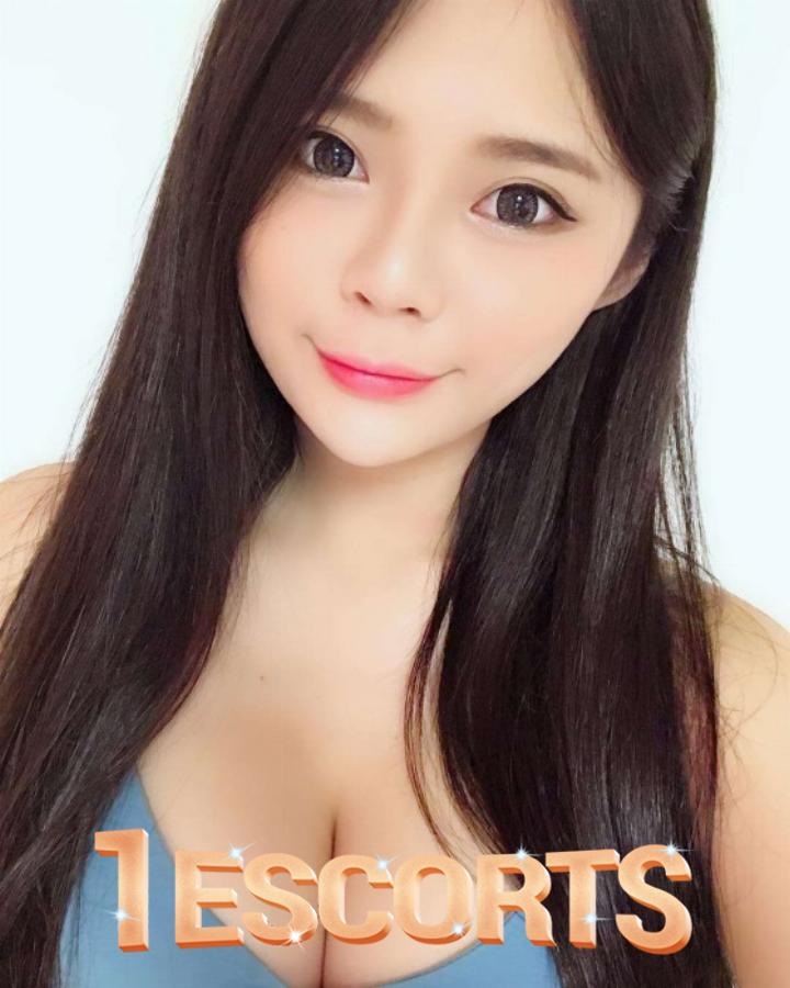 Meimei independent Shenzhen Escorts -2