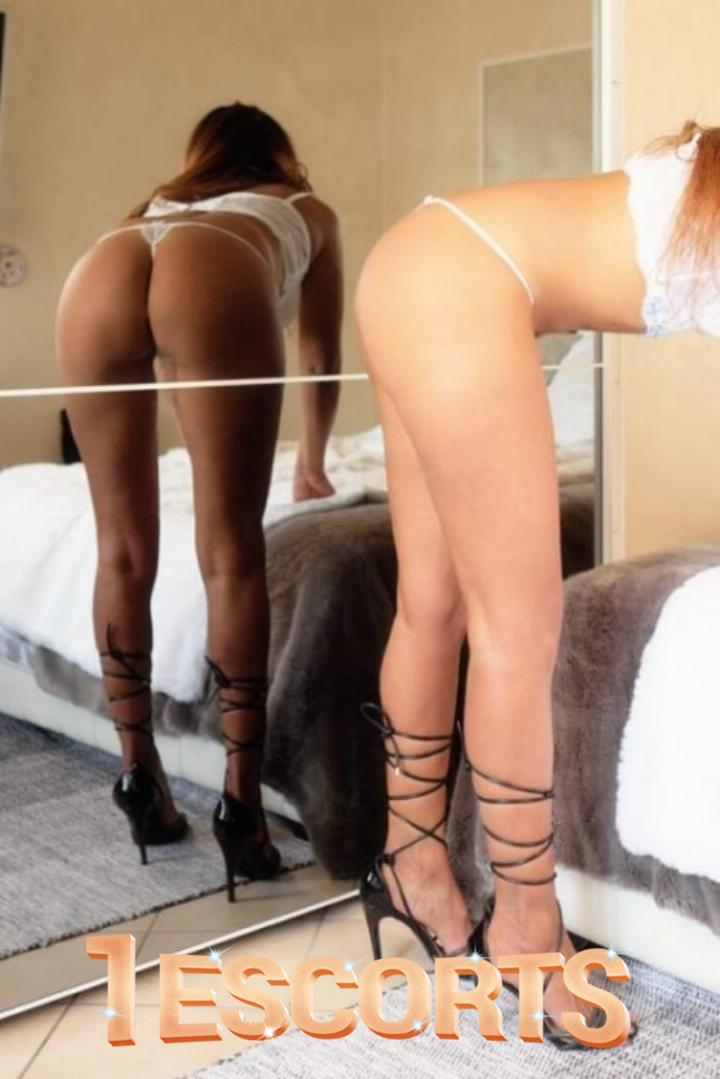 Anabella independent Adelaide Escorts -2