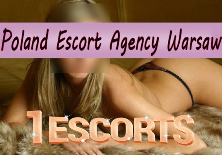 Elena Poland Escort Agency Warsaw -1
