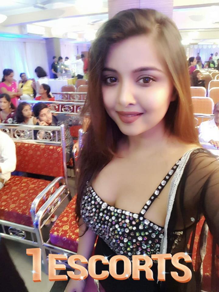 Vaishali Galaxy Call Girls In Noida, Galaxy Escorts Service In Ghaziabad -1
