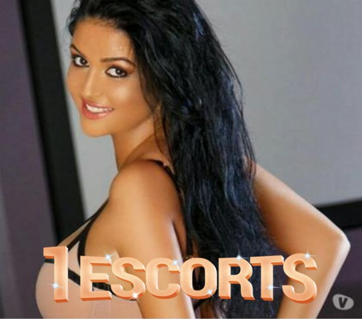 Mumbai Escorts Independent High Class Call Girls Service Hire beautifull russian call girls service  -1