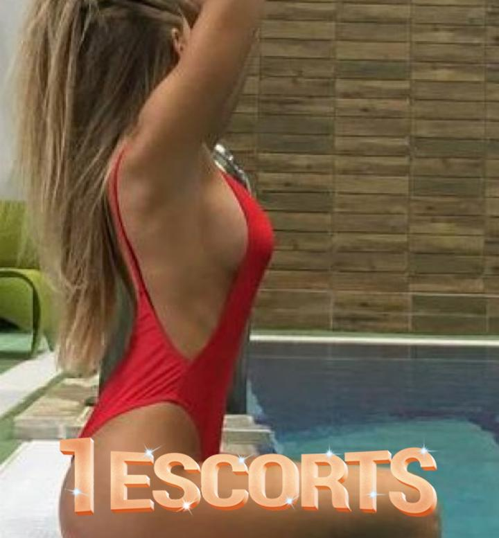 Adriluv independent Costarica San Jos Escorts -1