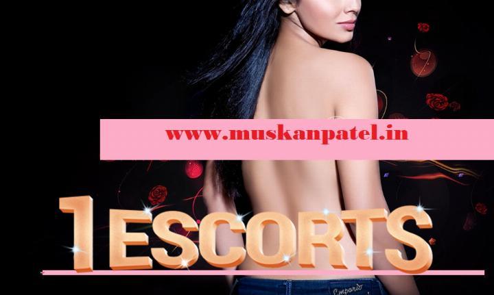 High profile escort service in bhubaneswar free post ads