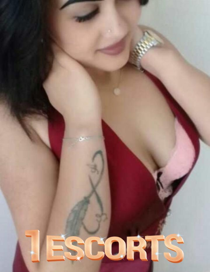 Night-lover hyderabad Escorts -1