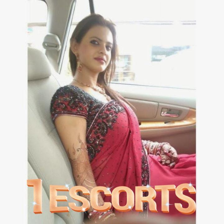 Exclusive Arpita Call Girls in Mumbai  -4