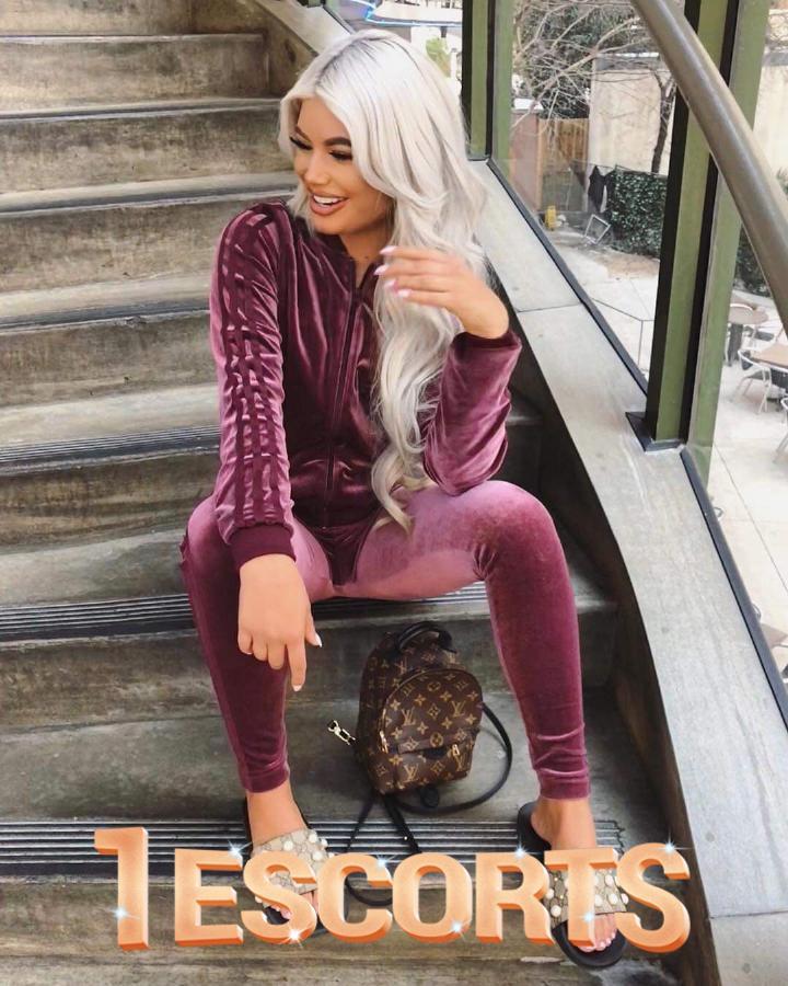 Tiffany Elite -4