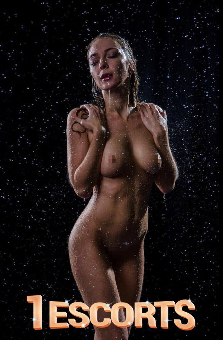 Alina Independent Lady Warsaw Poland  -5