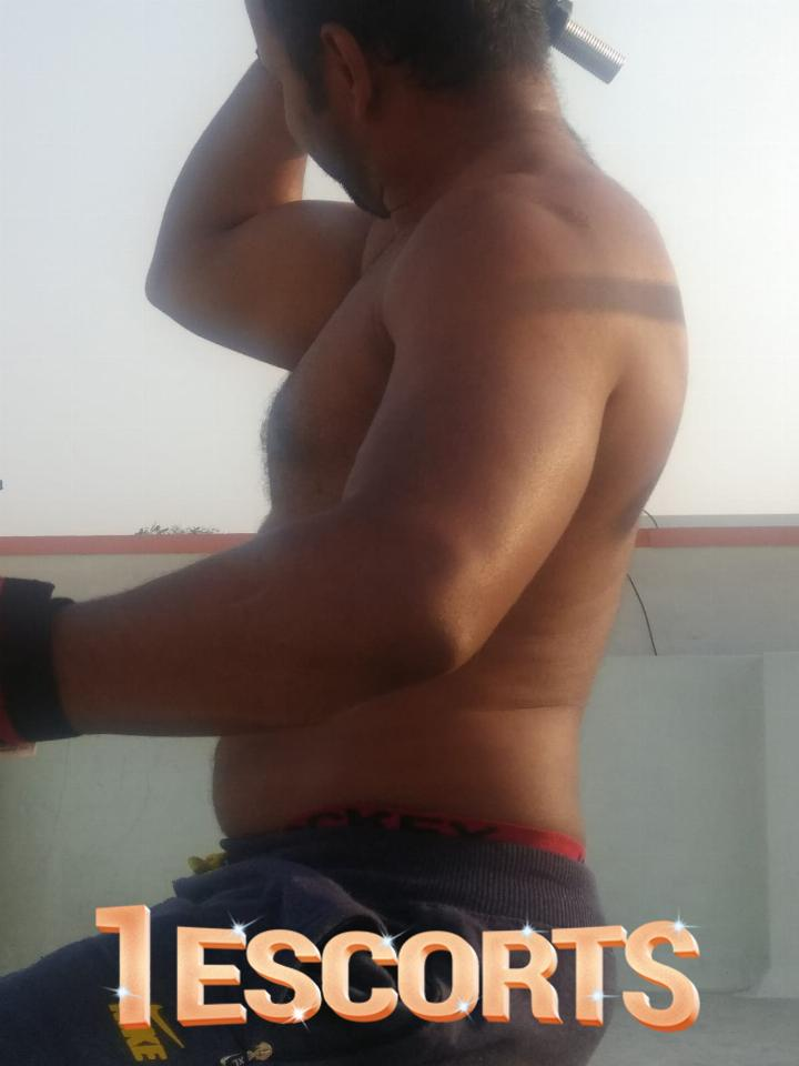 INDEPENDENT MALE GIGOLO AVAILABLE   for HOUSE WIVES - WOMENS - AUNTIES in Hyderabad -1