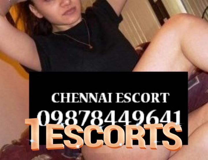 VVIP SERVICES ALL IN CHENNAI ESCORT -1