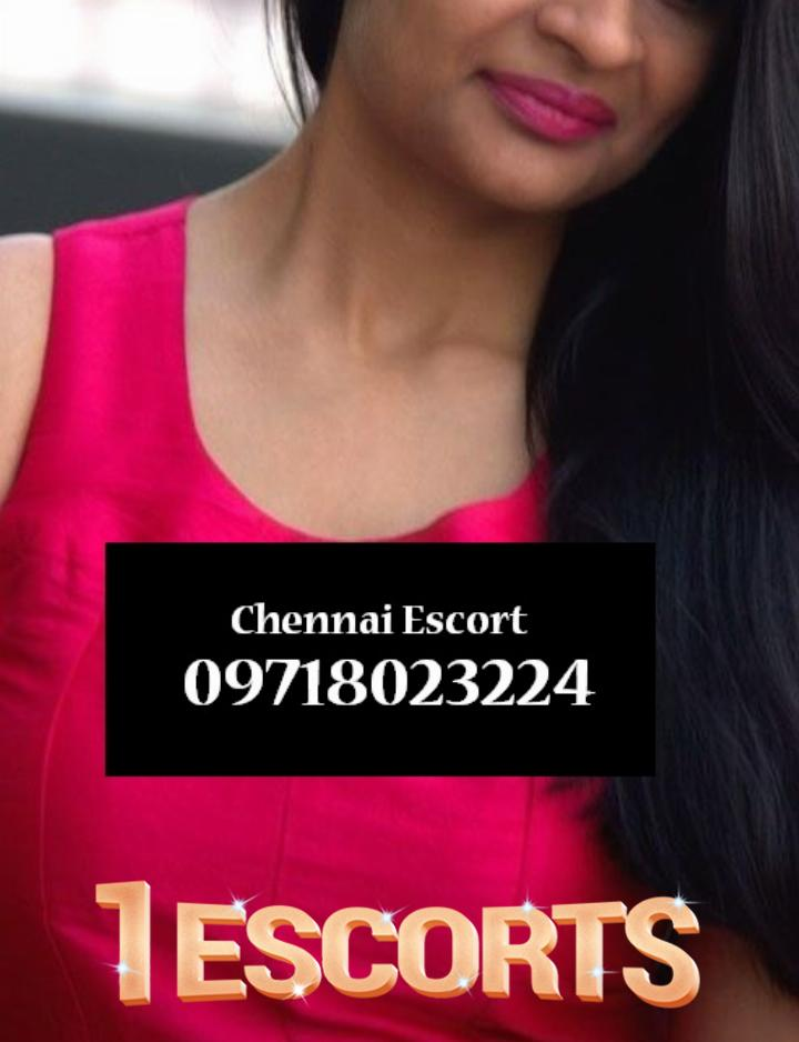 Chennai Escort High Profile Independent Girl Available Now -1