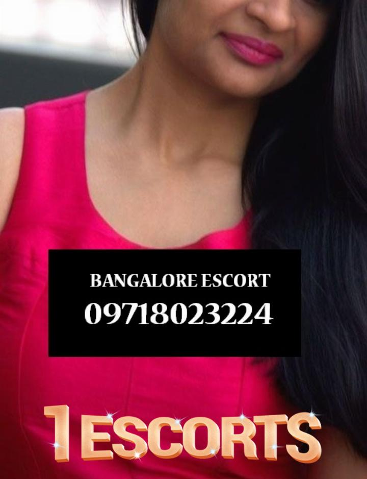Hi Guys Ritu here provides Bangalore Escort Services -1
