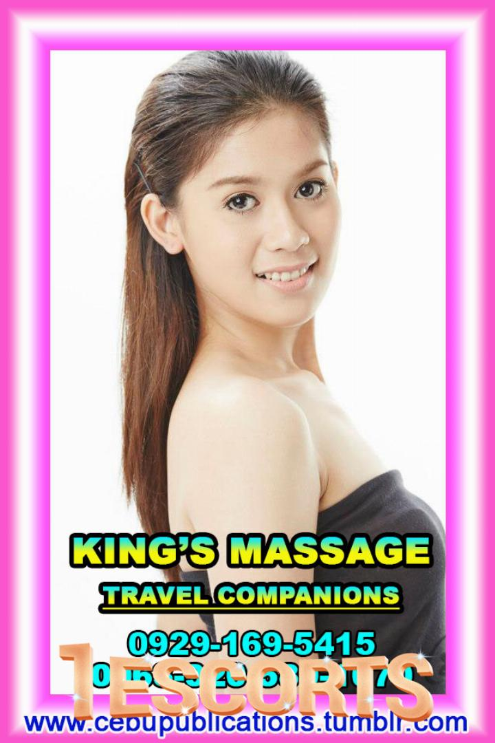 CEBU KINGS COMPANIONS CEBU MASSAGE MACTAN GIRLS CEBU HOTELS MATES MASSAGE ESCORT SERVICES  -2