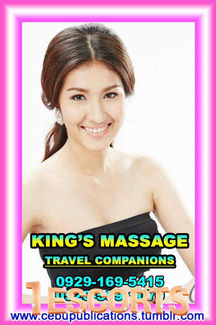 CEBU KINGS COMPANIONS CEBU MASSAGE MACTAN GIRLS CEBU HOTELS MATES MASSAGE ESCORT SERVICES  -5