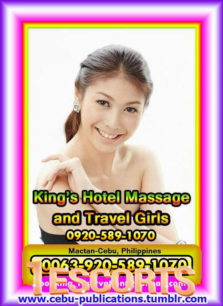 CEBU KINGS COMPANIONS CEBU MASSAGE MACTAN GIRLS CEBU HOTELS MATES MASSAGE ESCORT SERVICES  -6
