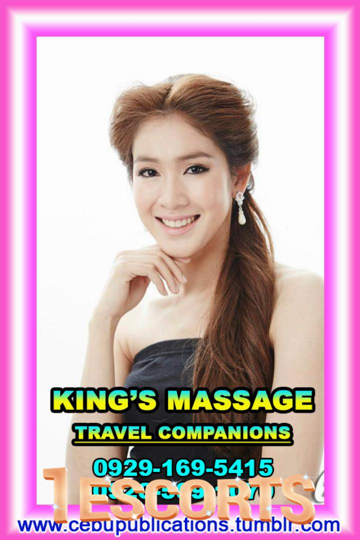 CEBU KINGS COMPANIONS CEBU MASSAGE MACTAN GIRLS CEBU HOTELS MATES MASSAGE ESCORT SERVICES  -8