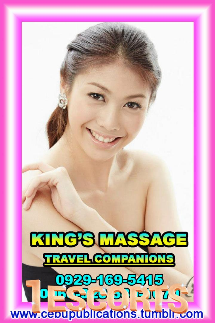 CEBU KINGS COMPANIONS CEBU MASSAGE MACTAN GIRLS CEBU HOTELS MATES MASSAGE ESCORT SERVICES  -10