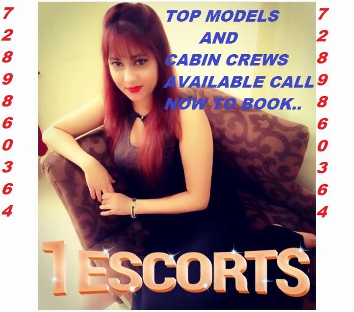 NatashaRoy Genuine Real Beautiful Model Premier Collection Hyderabad Escorts  -1