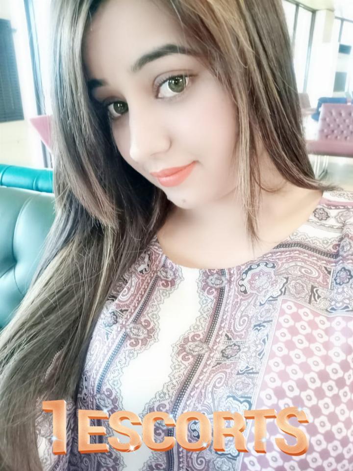 Imran -1