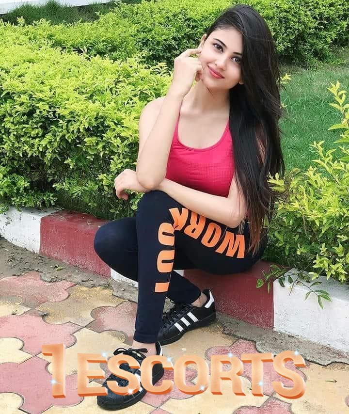 Rushi - Independent Models Escorts In Chembur  -1