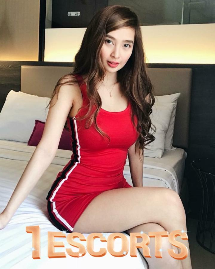 Outstanding Escorts In Goa And Fine Facilities That These Bangalore Love Partners -1