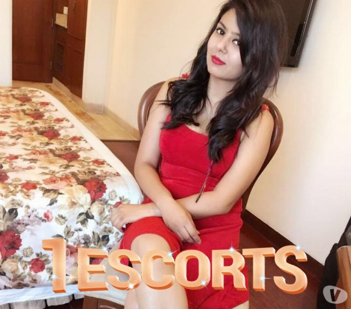 THANE  UNLIMITED SHOT & FULL OPEN SEXAUL SERVICE IN ALL OVER THANE  -2