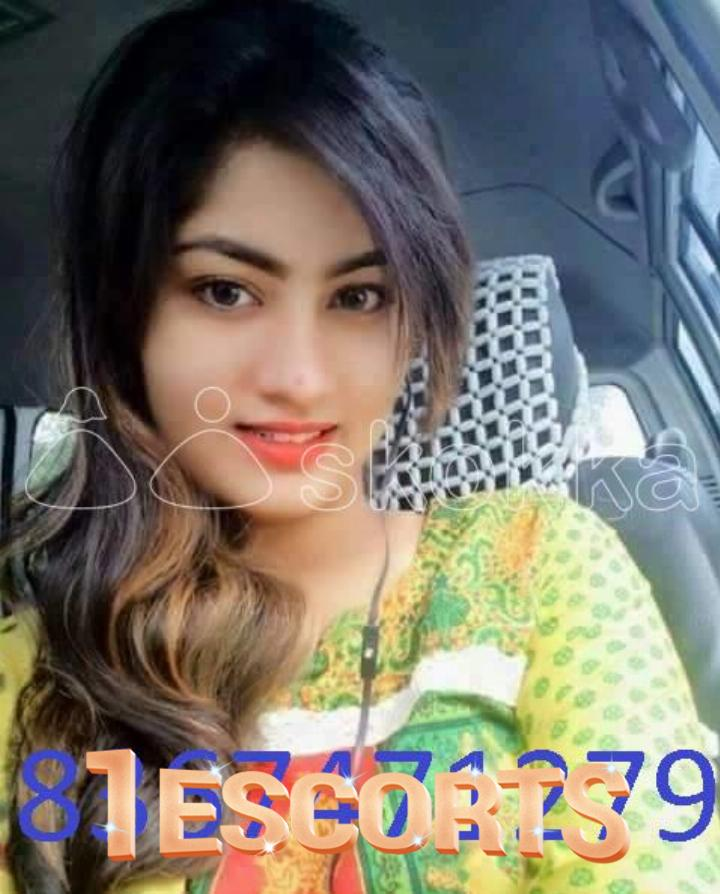Real Genuine Top Female Escorts Call Girls In Hyderabad High class teen call girl female escorts -1