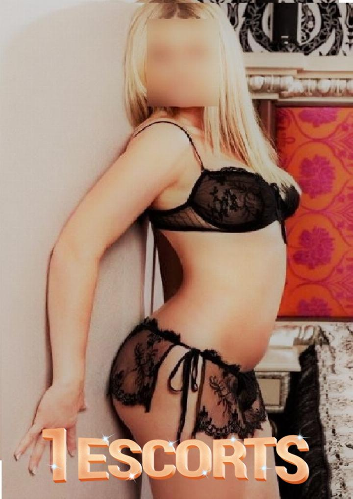 JADE - KNUTSFORD ESCORTS -1
