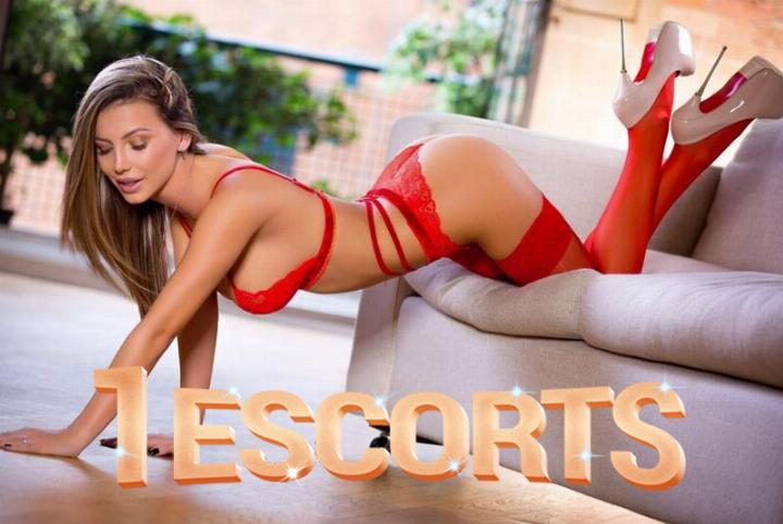 Meet Private Escorts in Melbourne at allsuburbsescortscomau -2