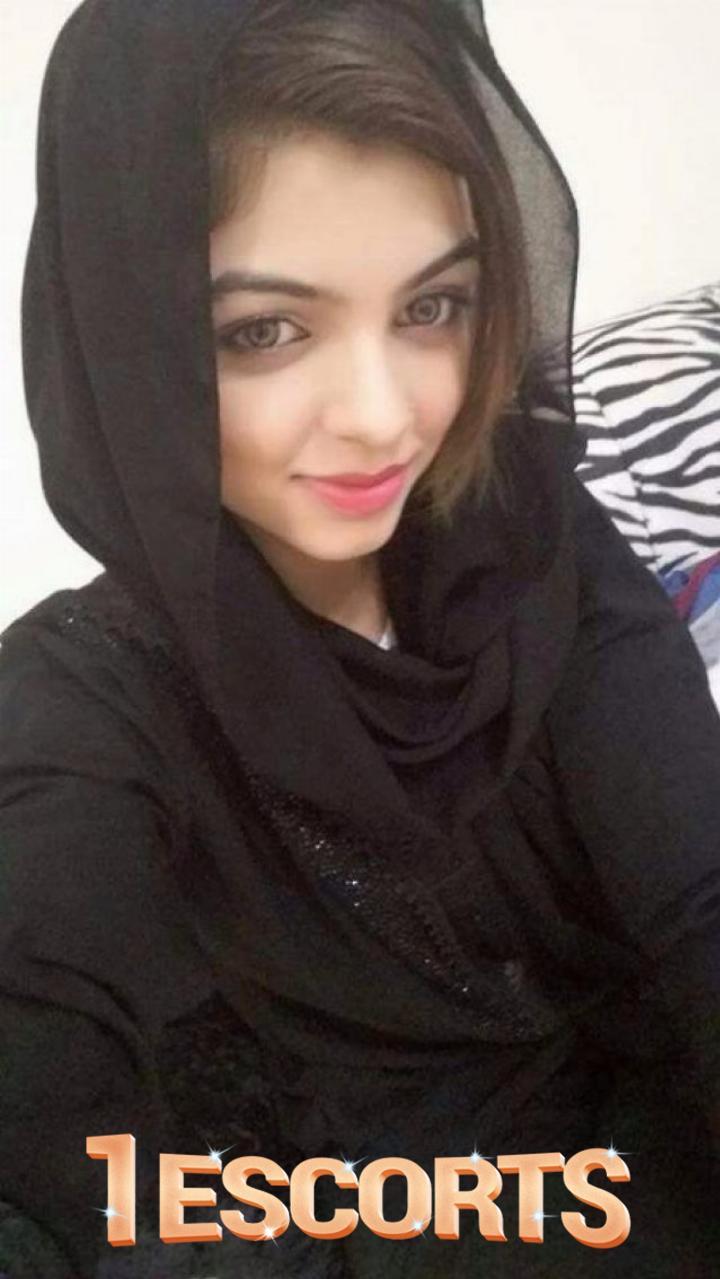 Call Girls In KarachiKarachi Escort Service -1
