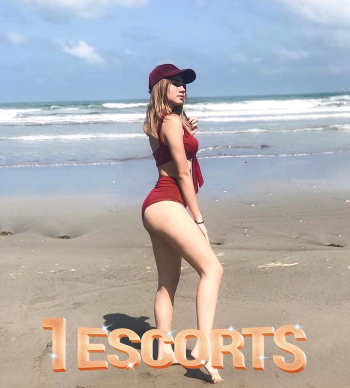 Lisa -5