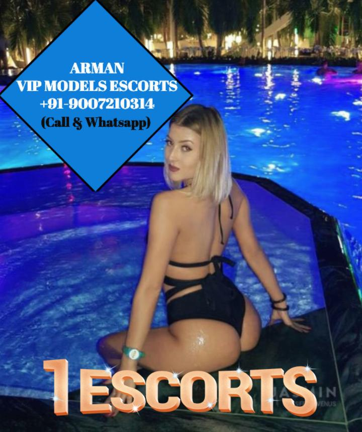 ⭐????⭐EXCLUSIVE Beauty ESCORTS Profiles ⭐IN KOLKATA????⭐ ARMAN????⭐ -1