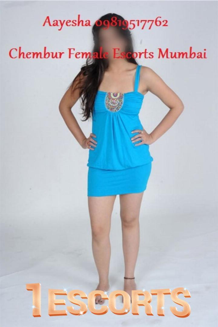 Aayesha Singh Chembur Call Girls Thane Escorts Andheri Call Girls Navi Mumbai Escorts -1