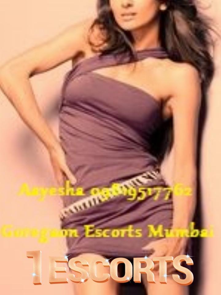 Aayesha Singh Chembur Call Girls Thane Escorts Andheri Call Girls Navi Mumbai Escorts -2