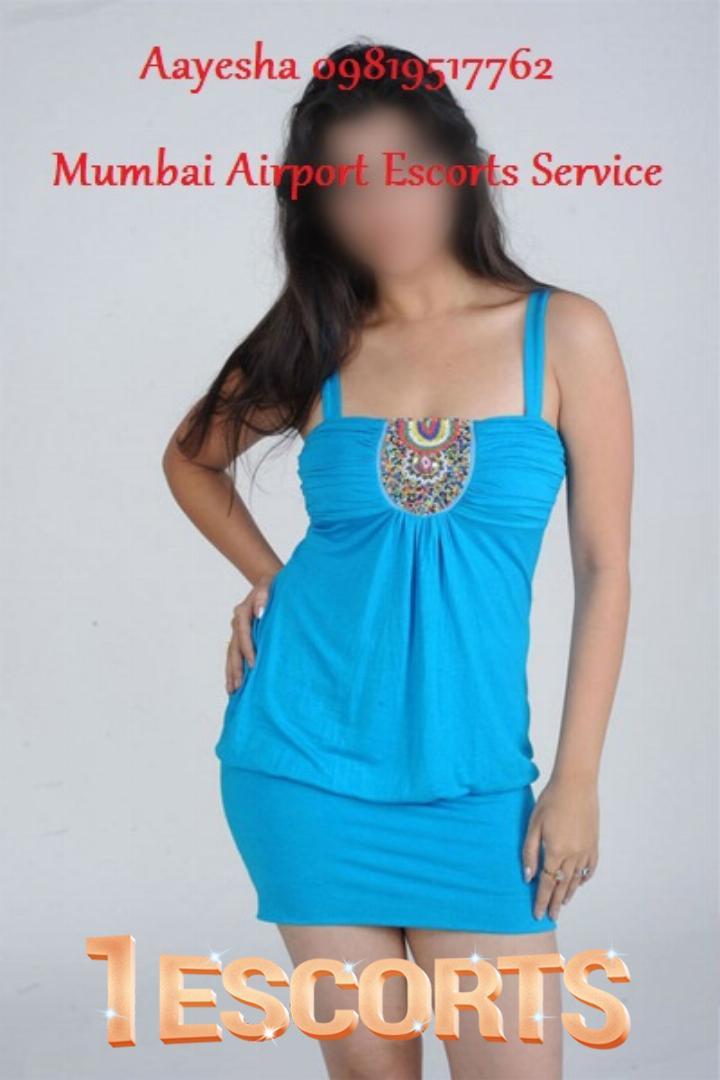 Aayesha Singh Chembur Call Girls Thane Escorts Andheri Call Girls Navi Mumbai Escorts -3