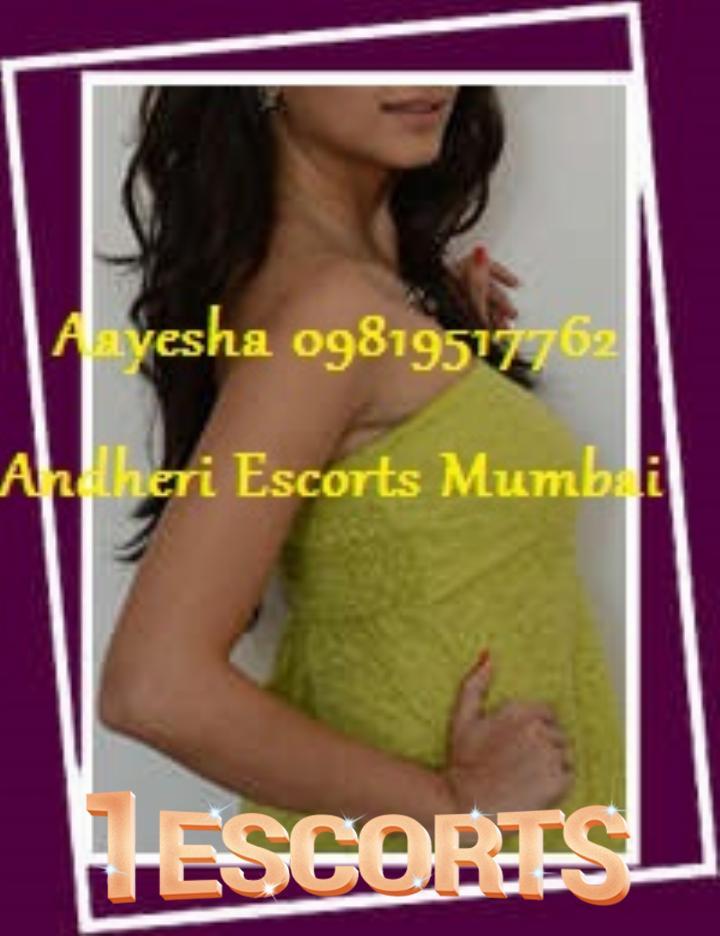 Aayesha Singh Chembur Call Girls Thane Escorts Andheri Call Girls Navi Mumbai Escorts -4