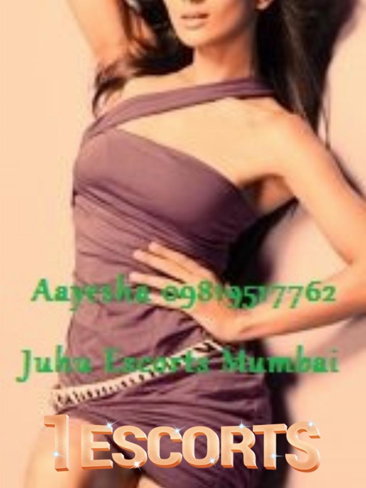 Aayesha Singh Chembur Call Girls Thane Escorts Andheri Call Girls Navi Mumbai Escorts -7