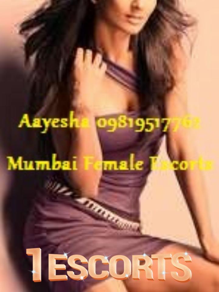 Aayesha Singh Chembur Call Girls Thane Escorts Andheri Call Girls Navi Mumbai Escorts -8