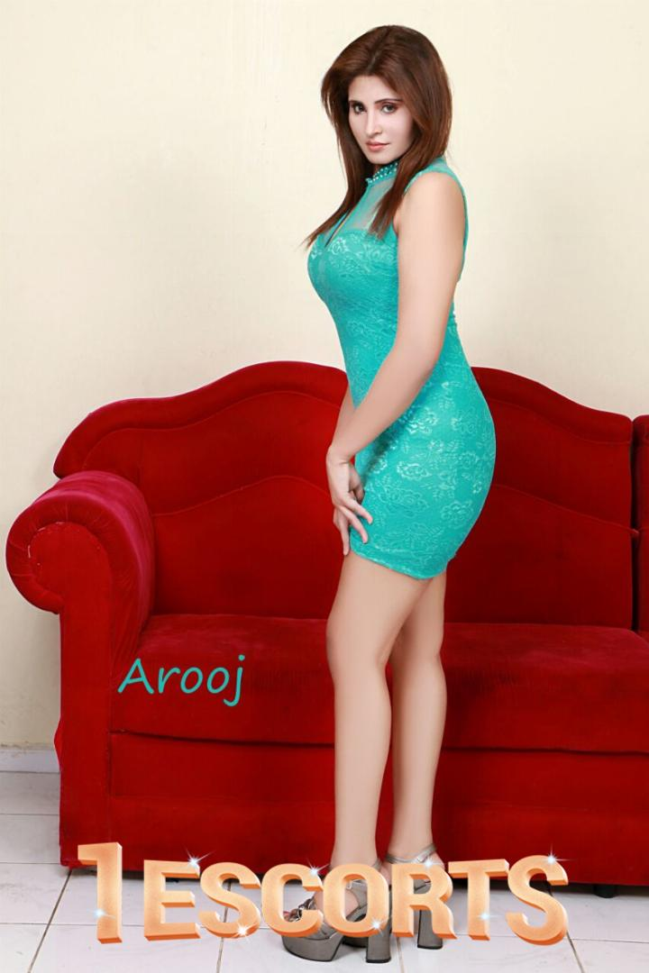 Independent escort in qatar -2