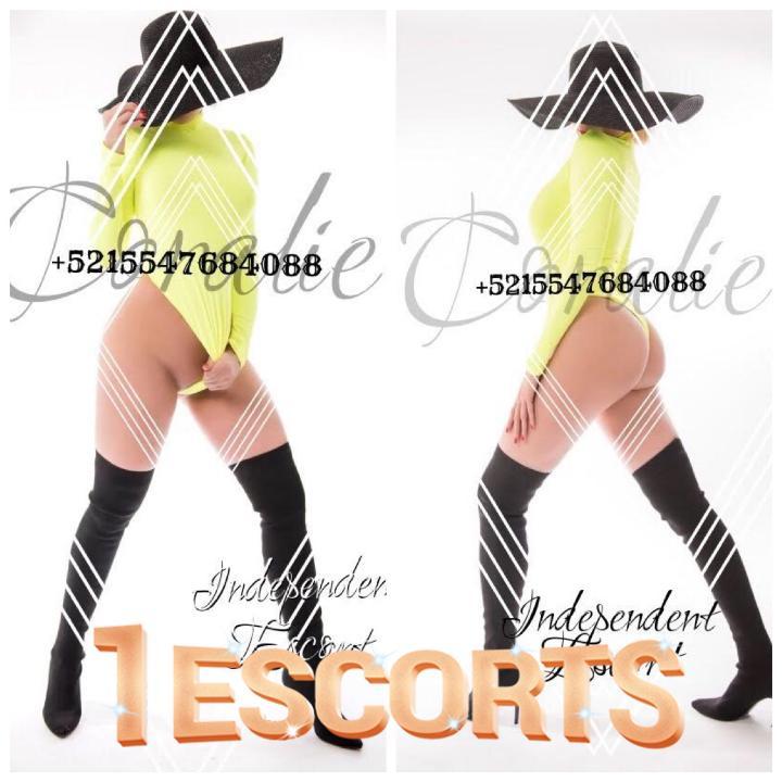 escort service high class outcall service mexico city -1