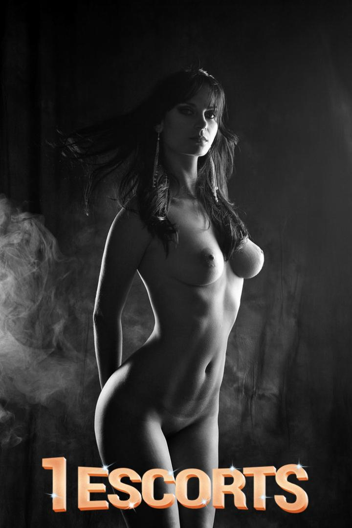 Jaipur Escort Service | High-Class In All Our City -3