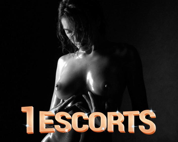 Jaipur Escort Service | High-Class In All Our City -5
