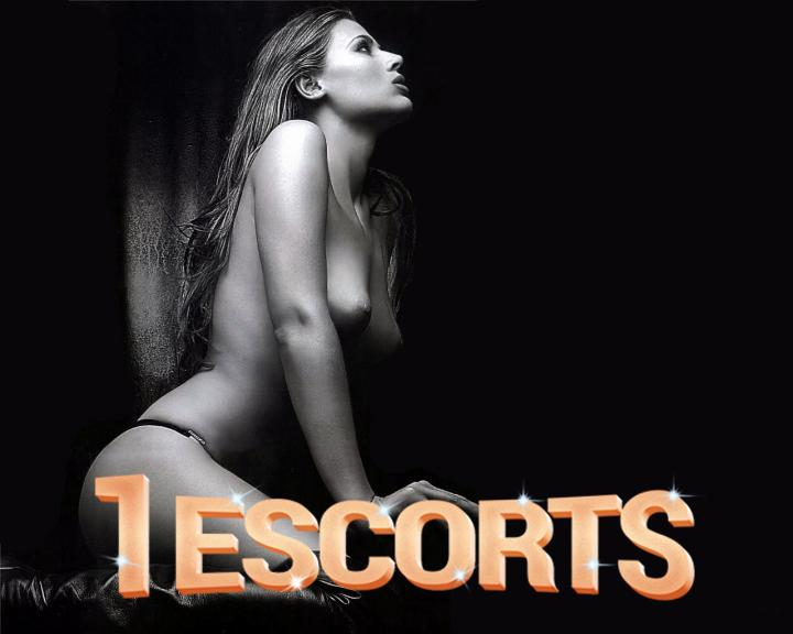 Jaipur Escort Service | High-Class In All Our City -4