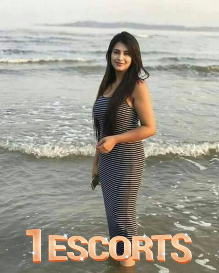 SONAL SINGH- REAL PC GENUINE FEMALE COLLEGE GIRLS MODEL ESCORTS SERVICES MUMBAI -1