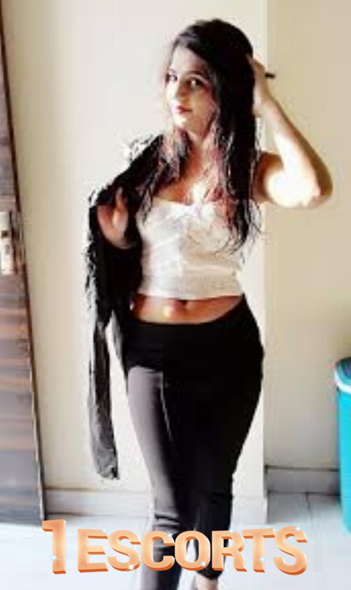 ANUSHKA CALL GIRLS IN LUCKNOW HOME-HOTEL ANY TIME FULL SERVICE -5