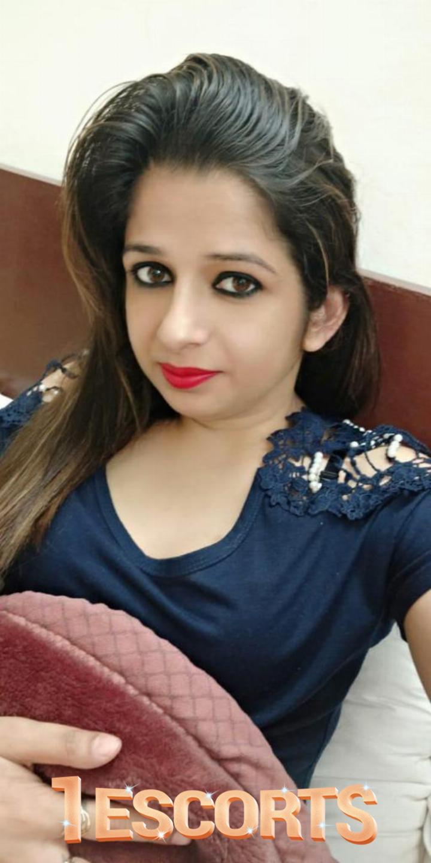 Utrakhand hi profile escort Dehradun musoorie haridwar rishikesh call girl  -3