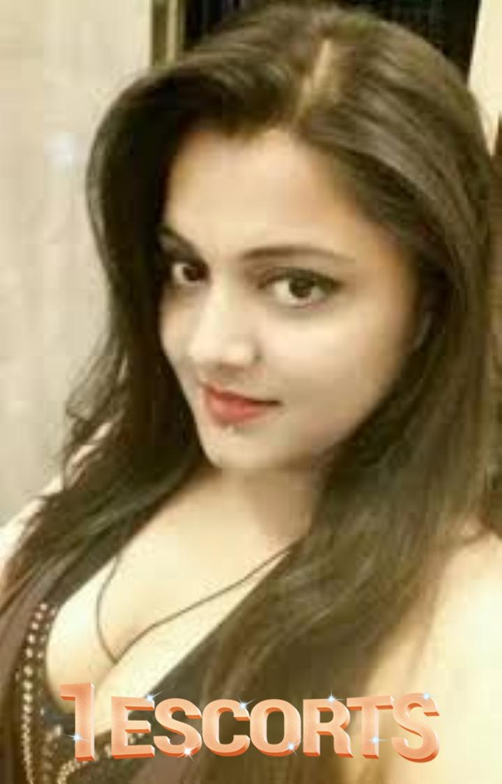 THANE HIGH CLASS MODEL CALL GIRLS ESCORTS SERVICE CALL ME ANY TIME -1